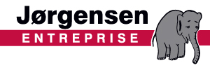 Jørgensen Entreprise